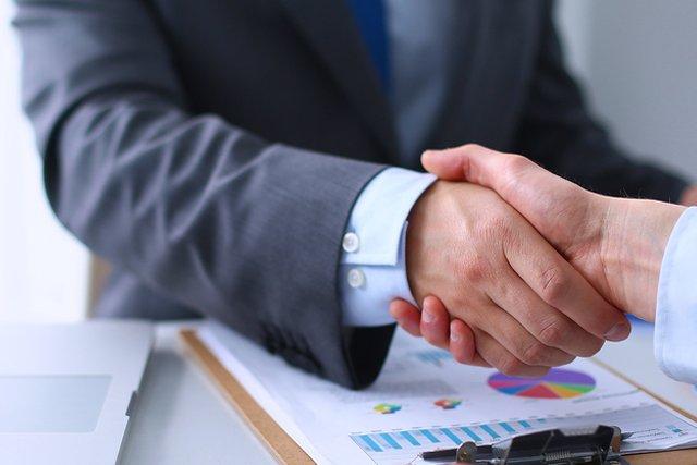 שירותי הנהלת חשבונות לעסק